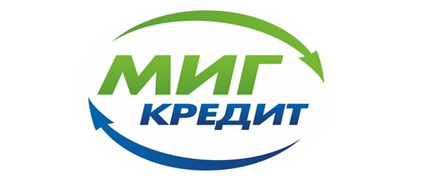Перейти на сайт микрофинансовой организации