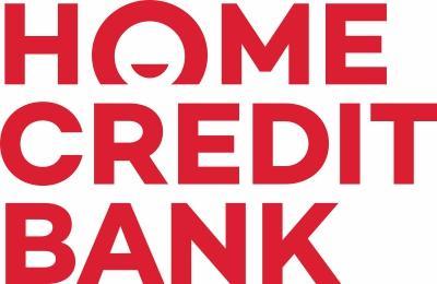 Надежный потребительский кредит с - HomeCreditBank