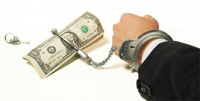 Стоит ли оформлять кредит для торговли на Форексе и Бинарными опционами.