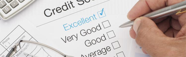 Кредитная история и кредитные сервисы.