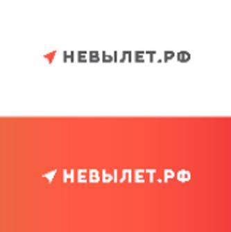 Проверить долги и возможность выезда за пределы России - компания НЕВЫЛЕТ.РФ