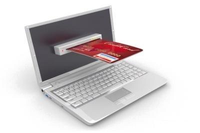 Кредитные карты. Оформление кредитных и дебетовых карт онлайн.
