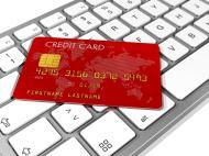 Кредитные карты онлайн с порталом Деньги 24 на 7