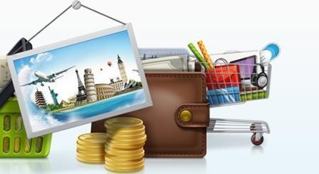 Потребительские кредиты онлайн с порталом Деньги 24 на 7