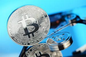 Микрозаймы онлайн для покупки криптовалюты.