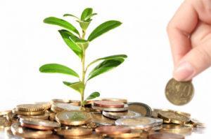 Микрозаймы онлайн в МФО, дополнительные возможности в виде инвестиций в МФО.