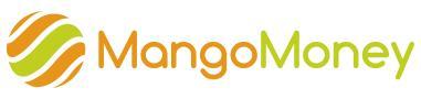 Быстрые микрозаймы онлайн от компании - MangoMoney - МангоФинанс.