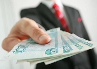 Как вернуть деньги по микрозаймам онлайн?