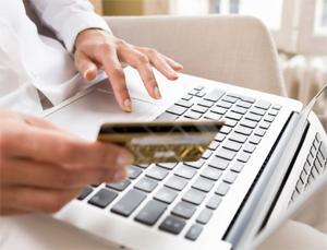 Срочный микрозайм или микрокредит онлайн на карту.