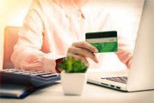 Как оформить микрозайм онлайн. И правильное оформление микрокредитов онлайн.