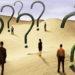 5 главных заблуждений в понимании условий микрозаймов онлайн.