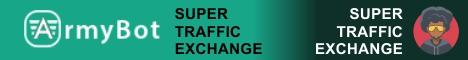 Best of automatic traffic exchange services. 100% fo free! No money! Just traffic!