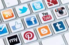 Смысл продвижения в социальных сетях. Сервисы по продвижению.