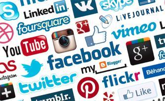 Продвижение в социальных сетях: в чем смысл, суть и значимость SMM (social media marketing).