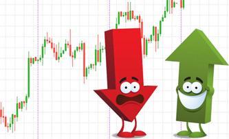 Как вести торговый процесс на основе бинарных опционов чтобы достигнуть успеха?