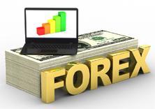 Основное о валютном рынке Форекс. Что собой представляет? Главные данные. Суть понятия.