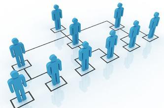 Как получить дополнительный доход с помощью рефералов?