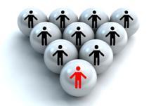Есть необходимость в рефералах? Бесплатные и платные способы привлечение рефералов.