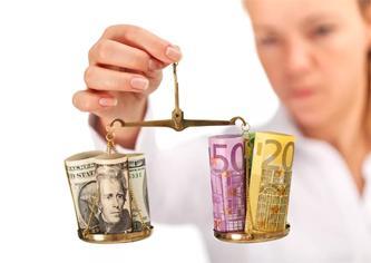 Основное о валютном рынке Форекс. Что собой представляет? Главные данные. Суть понятия
