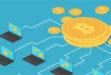 Браузерный майнинг цифровой валюты – подробное рассмотрение, список самых топовых сервисов.