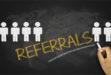 Как получить прибыль с помощью реферальных ссылок и где взять рефералов?