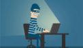 Интернет портал365-Bet – лохотрон. Наше мнение – развод в онлайн беттинге.