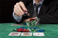 Как заработать на ставках без риска? 9,5 способов беттинга.
