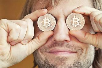 Что собой представляет криптовалюта – рекомендации для новичков.