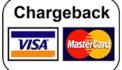 Как вернуть деньги, если вас обманула на ставках букмекерская лжеконтора, или сайт мошенник в беттинге. А так же брокер Форекс или брокер бинарных опционов.
