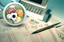 Look my bets – первая социальная сеть для спортивных ставок. Позор и мошенничество.