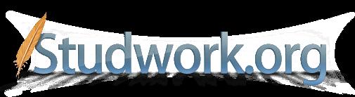 Как заработать в интернете без вложений: ТОП-18 проверенных способов, личный опыт, ссылки на источники заработка