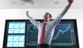 Заработок на фондовом рынке: особенности, рабочие методики